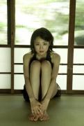 Tantan Hayashi gravure swimsuit image030