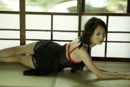 Tantan Hayashi gravure swimsuit image036