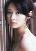 Tantan Hayashi gravure swimsuit image039