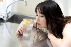 Mariya Nagao 42221002