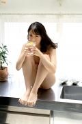 Mariya Nagao 42221003