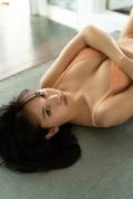 Mariya Nagao 42221013