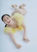 Riho Yoshioka New Frontier 2020009