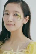 Riho Yoshioka New Frontier 2020019