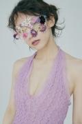 Riho Yoshioka New Frontier 2020018