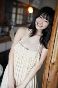 20201116 NO46 Yurika Gazuma Love and Courage007
