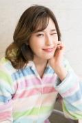 Rina Hirata Underwear image Former idol is fully exposed006
