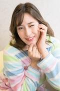 Rina Hirata Underwear image Former idol is fully exposed008
