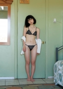 Minami Yamada42142412001