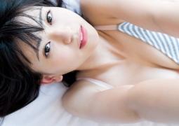 Minami Yamada42142412019
