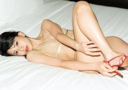 Minami Yamada42142412028