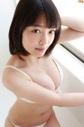 Ultimate Swimsuit Gravure for the Next Generation 2011 Reina Hirose Yui Ito Haruka Ando026
