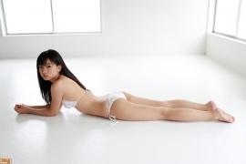 Ultimate Swimsuit Gravure for the Next Generation 2011 Reina Hirose Yui Ito Haruka Ando027