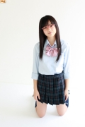 Ultimate Swimsuit Gravure for the Next Generation 2011 Reina Hirose Yui Ito Haruka Ando030