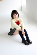 Ultimate Swimsuit Gravure for the Next Generation 2011 Reina Hirose Yui Ito Haruka Ando032