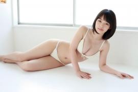 Ultimate Swimsuit Gravure for the Next Generation 2011 Reina Hirose Yui Ito Haruka Ando038