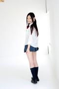 Ultimate Swimsuit Gravure for the Next Generation 2011 Reina Hirose Yui Ito Haruka Ando041