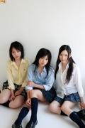 Ultimate Swimsuit Gravure for the Next Generation 2011 Reina Hirose Yui Ito Haruka Ando042