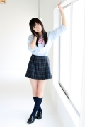 Ultimate Swimsuit Gravure for the Next Generation 2011 Reina Hirose Yui Ito Haruka Ando043