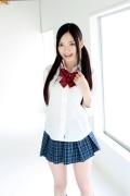 Ultimate Swimsuit Gravure for the Next Generation 2011 Reina Hirose Yui Ito Haruka Ando047