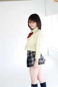 Ultimate Swimsuit Gravure for the Next Generation 2011 Reina Hirose Yui Ito Haruka Ando052