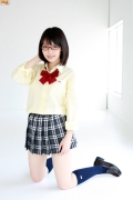 Ultimate Swimsuit Gravure for the Next Generation 2011 Reina Hirose Yui Ito Haruka Ando053