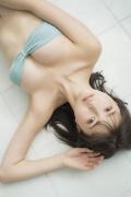 20201103 Moeka Hashimoto delivers in swimsuit010