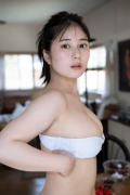 Sakurako OkuboChapter01021