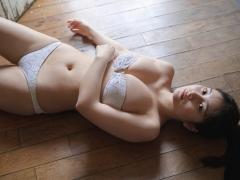 Sakurako OkuboChapter01023