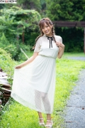 Mayumi Yamanaka 765001