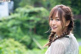 Mayumi Yamanaka 765004
