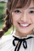 Mayumi Yamanaka 765005
