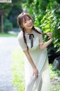 Mayumi Yamanaka 765009