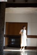 Mayumi Yamanaka 765011
