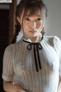 Mayumi Yamanaka 765019