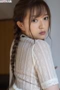Mayumi Yamanaka 765023