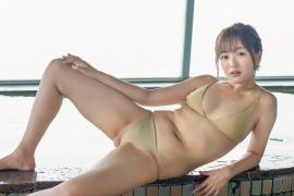 Mayumi Yamanaka 7o65032