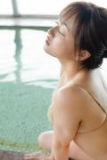 Mayumi Yamanaka 7o65040