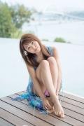 Mizuki Murota swimsuit bikini image877008