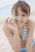 Mizuki Murota swimsuit bikini image877009