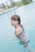 Mizuki Murota swimsuit bikini image877016