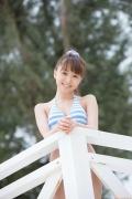 Mizuki Murota swimsuit bikini image877017
