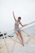 Mizuki Murota swimsuit bikini image877020