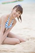 Mizuki Murota swimsuit bikini image877022
