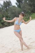 Mizuki Murota swimsuit bikini image877023