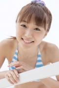Mizuki Murota swimsuit bikini image877024