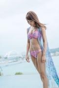 Mizuki Murota swimsuit bikini image877026