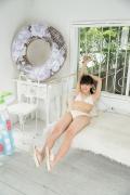 Control Collection 20 Finalist Hinako Tamaki Frilled Bikini068