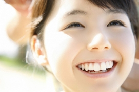 The smile of the ultimate beautiful girls angel explodes in Okinawa for the first time Rina Koike Swimsuit gravure128