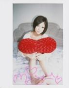 Miyu Oriyama Swimsuit Gravure A miracle beautiful high school girl worthy of the name of a fairy Ultimate beautiful girl 2009002
